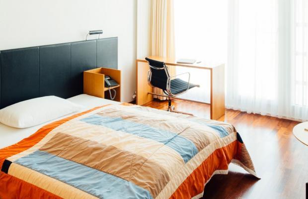 фотографии отеля Martinspark Hotel Dornbirn изображение №19