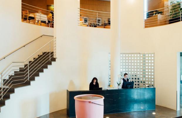 фотографии Martinspark Hotel Dornbirn изображение №16