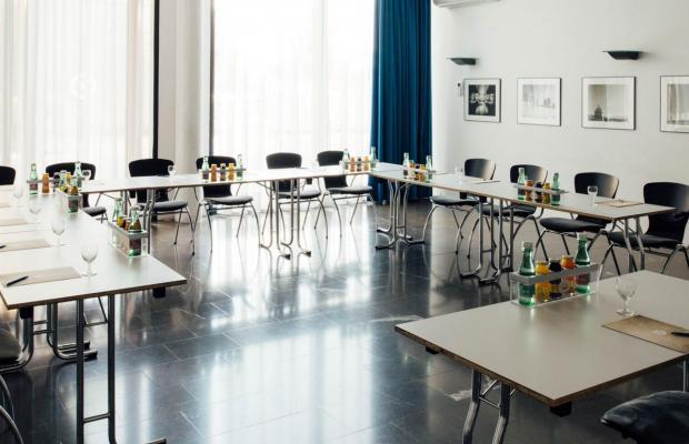 фотографии отеля Martinspark Hotel Dornbirn изображение №15