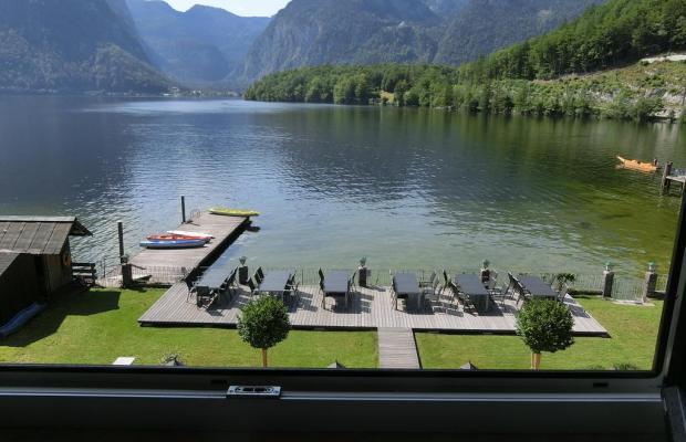 фото отеля Haus Am See изображение №33