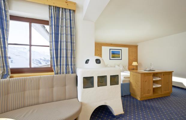фото отеля Angerer Alm изображение №17