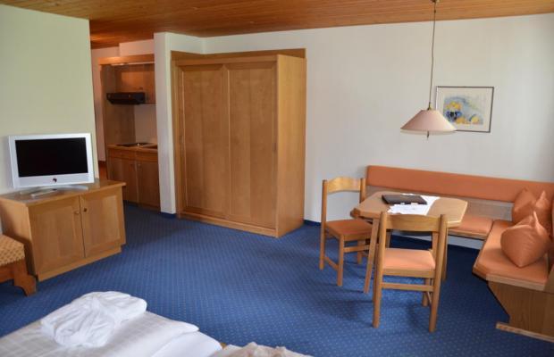 фото отеля Posthotel Roessle изображение №21