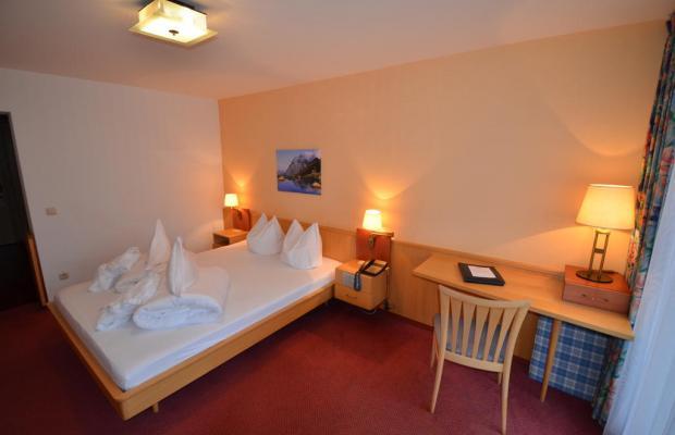 фото отеля Posthotel Roessle изображение №5