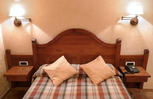 фотографии Hotel Bellpi изображение №12
