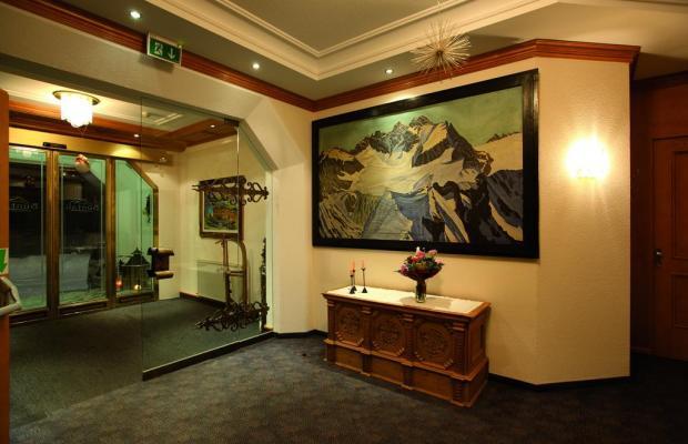 фото отеля Buntali изображение №21