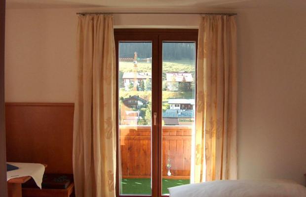 фотографии отеля Felsenhof изображение №39