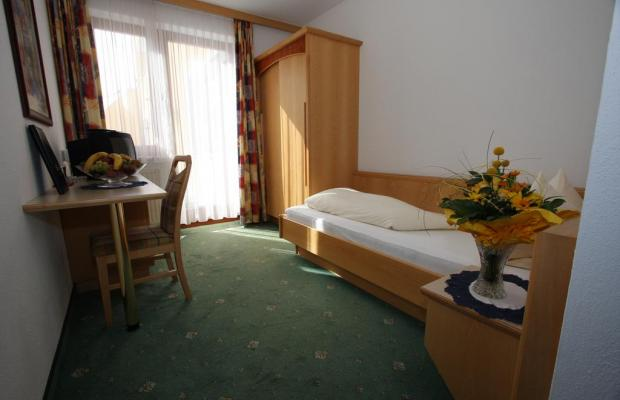 фото отеля Hotel Martha изображение №29