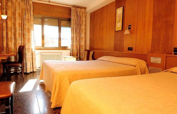 фотографии отеля Hotel Jaume I изображение №15