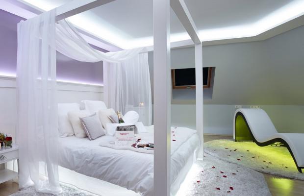 фото отеля Golden Tulip Andorra Fenix (ex. Fenix) изображение №5