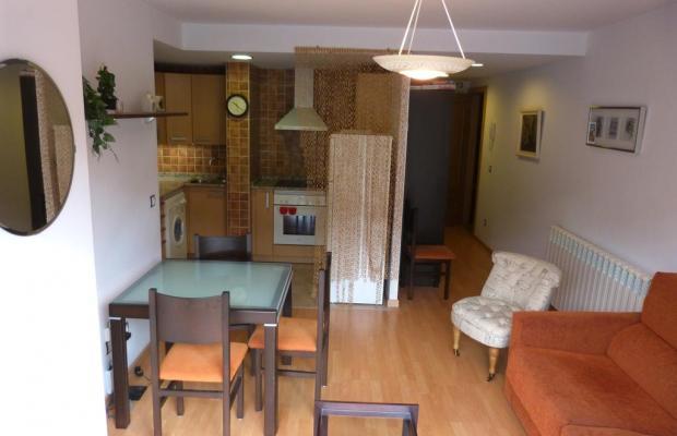 фото отеля Vacances Pirinenca изображение №25