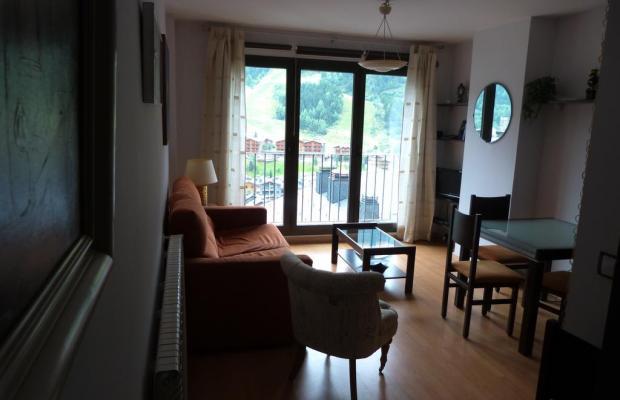 фото отеля Vacances Pirinenca изображение №21