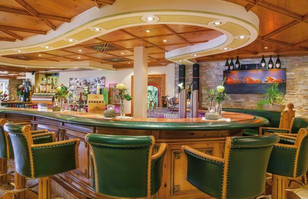 фотографии Salnerhof Superior Lifestyle Resort изображение №24