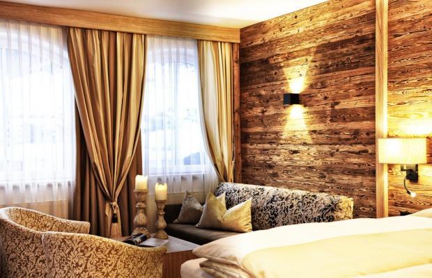фото отеля Salnerhof Superior Lifestyle Resort изображение №17