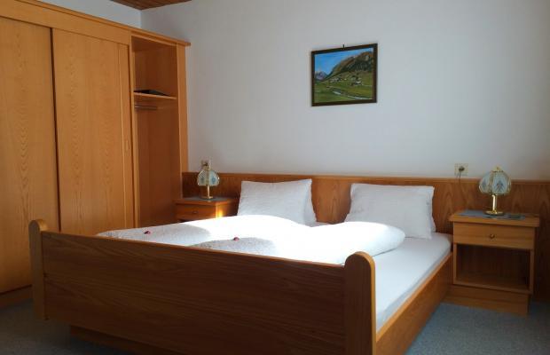 фото отеля Haus Monika изображение №9