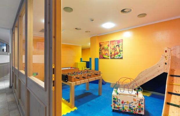 фотографии Aparthotel Filomena изображение №24