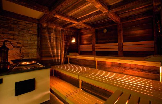 фотографии Aktiv & Familienresort Tiroler Zugspitze изображение №60