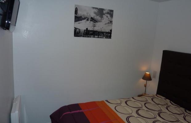 фотографии Frontera Blanca изображение №12