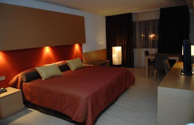 фотографии отеля Galanthus изображение №23