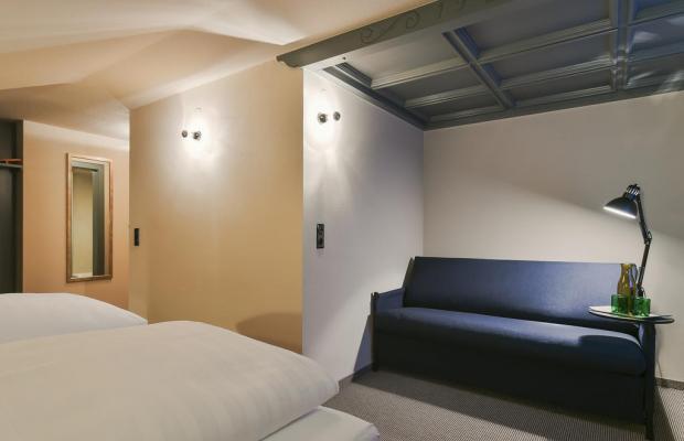 фото отеля Gasthof Rossle изображение №13