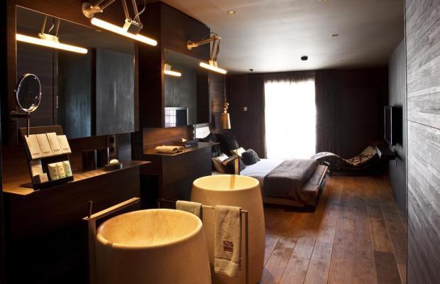 фотографии отеля Grau Roig Andorra Boutique Hotel & Spa изображение №27