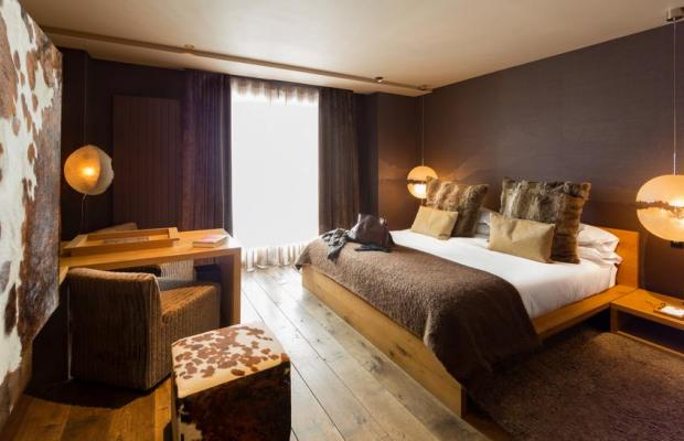 фото отеля Grau Roig Andorra Boutique Hotel & Spa изображение №9