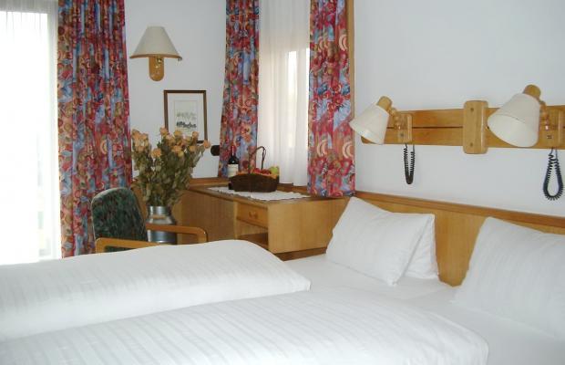 фото отеля Pension Rampl изображение №17