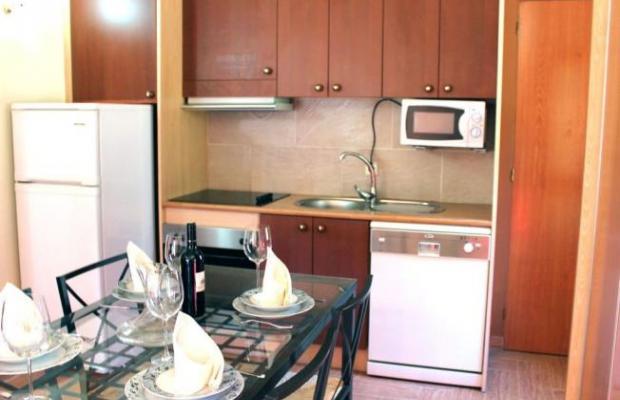 фотографии Apartamentos Anem 3000 (ex. Apartaments / Hostal @Anem.com) изображение №20