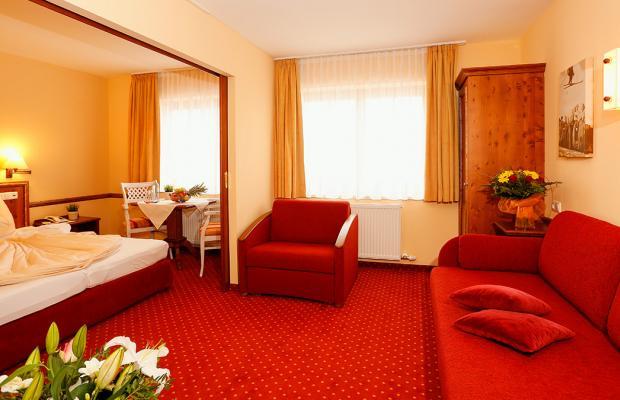 фото отеля Petersbuehel изображение №5