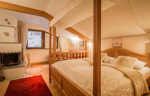 фото отеля Rigele Royal изображение №53