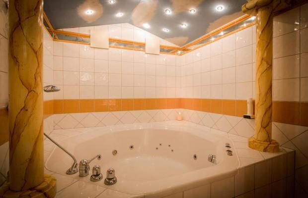 фотографии отеля Rigele Royal изображение №51