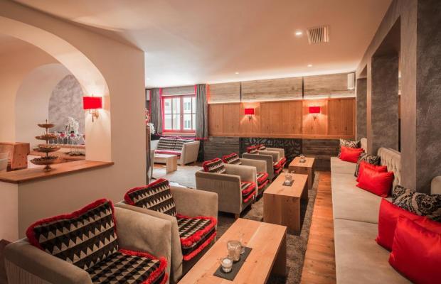 фото отеля Rigele Royal изображение №45