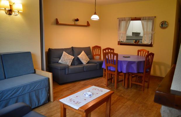 фото отеля Aparthotel Fijat изображение №21