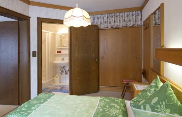 фотографии отеля Haus Mary изображение №7