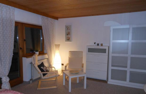 фото отеля Ferienhaus Jager изображение №29