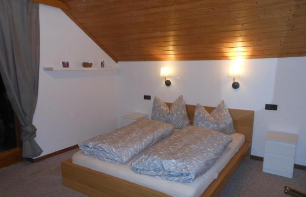 фото отеля Ferienhaus Jager изображение №17