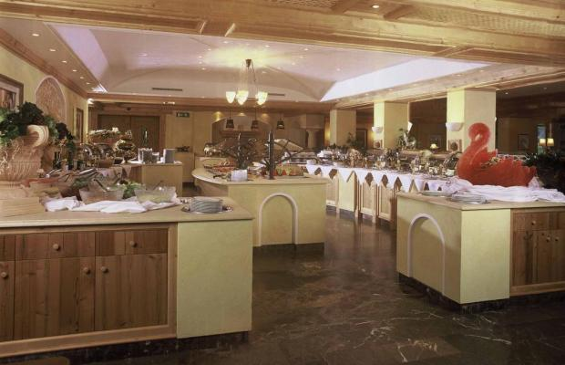 фотографии отеля Thermal Badhotel Kirchler изображение №27