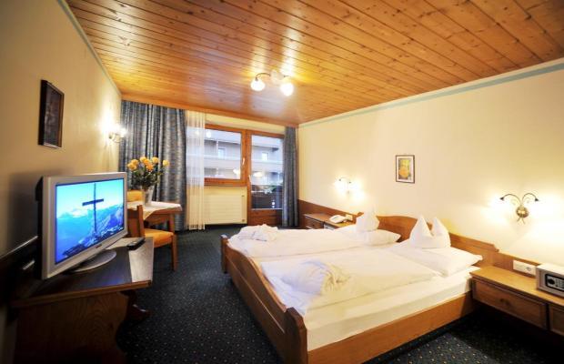 фото отеля Thermal Badhotel Kirchler изображение №13