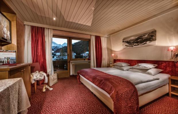 фото Wellnesshotel Bergland изображение №26