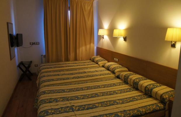 фото отеля Catalunya изображение №5