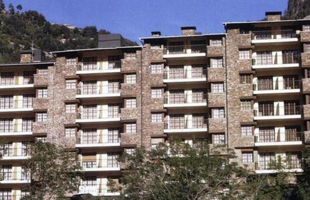 фото отеля La Solana Apartaments  изображение №25