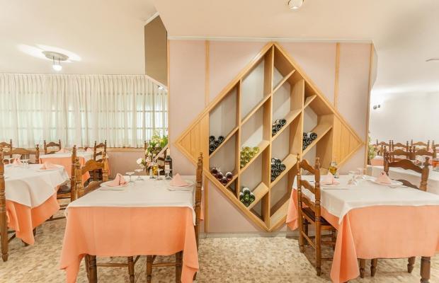 фото отеля Montecarlo изображение №21