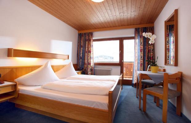 фотографии Hotel Taxacher (ex. Taxacherhof) изображение №16