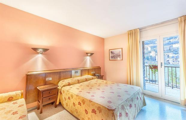 фото отеля Pere D`Urg изображение №9