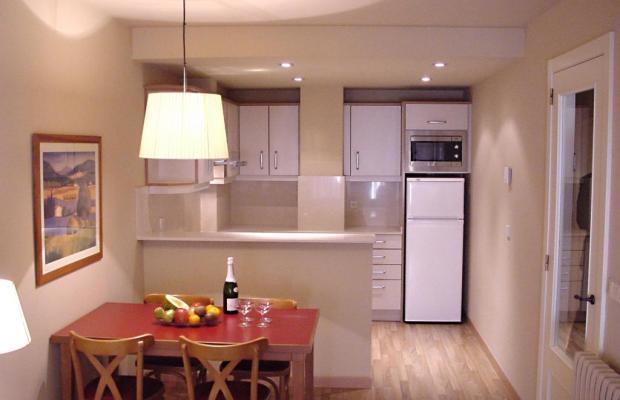 фотографии Shusski Aparthotel изображение №20