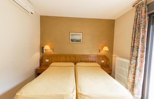 фото отеля Paris изображение №9