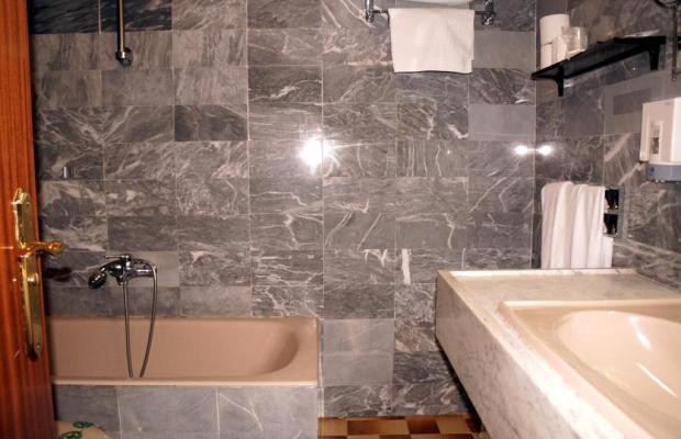фото отеля Parma изображение №21