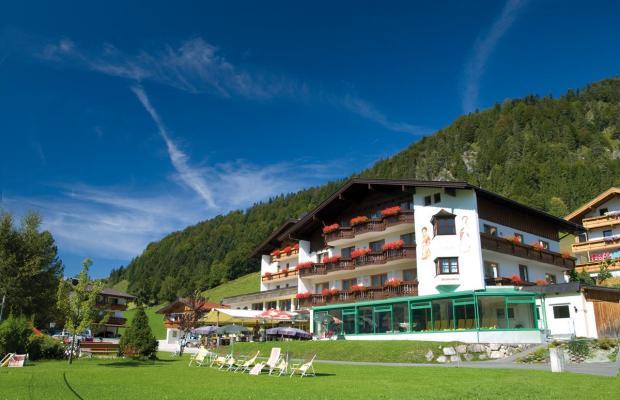 фото отеля Wildauerhof изображение №29