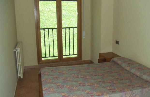 фотографии отеля Apartamentos Glac Soldeu 3000 изображение №15