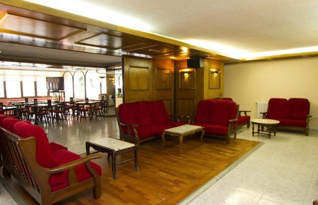 фото отеля Sercotel Solana (ex. Hotansa La Solana; Marvel Arinsal) изображение №21