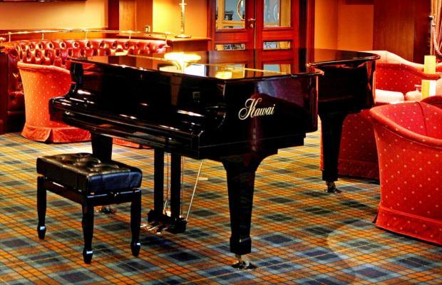 фото отеля Roc de Caldes изображение №17